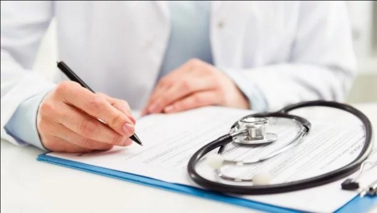 В Минздраве изменили условия подписания деклараций с врачом: что следует знать украинцам