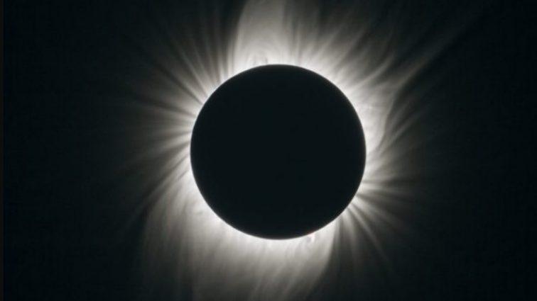 Солнечное затмение 13 июля: Как это явление может повлиять на вашу судьбу и что не рекомендуют делать в этот день
