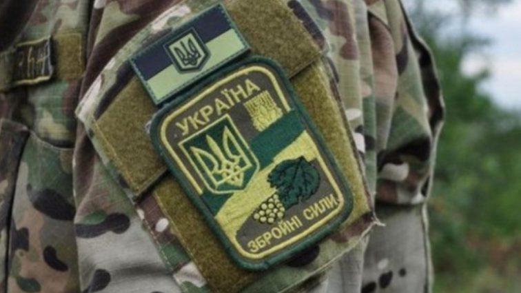 «Заставляли копать могилу и требовали дань»: Военный рассказал об ужасах службы в воинской части во Львовской области