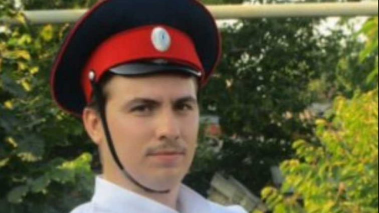 «Мы русские люди»: Жена подозреваемого в убийстве украинца в Турции сделала заявление