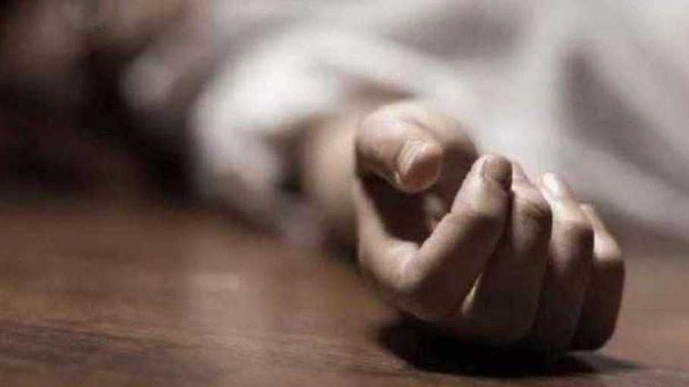 Разводным ключом по голове: в Днепропетровской области женщина убила мужа