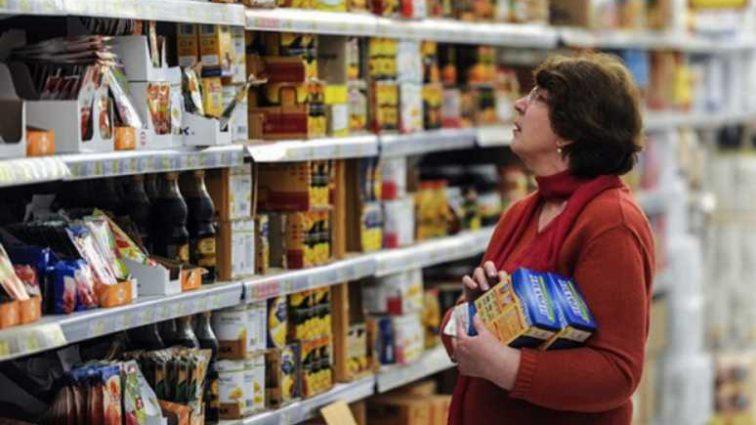 «Первый пришел — первый получи»: ЕС ввел ограничения для украинских товаров