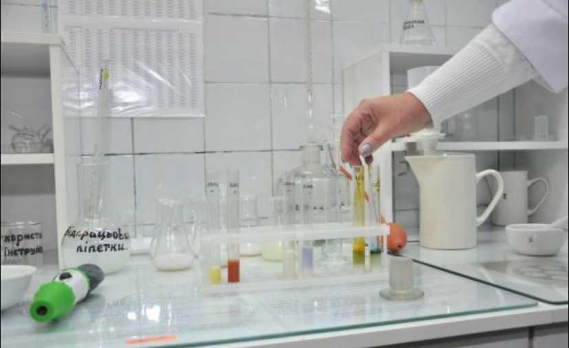 Массовое отравление во Львове: эксперты назвали причину