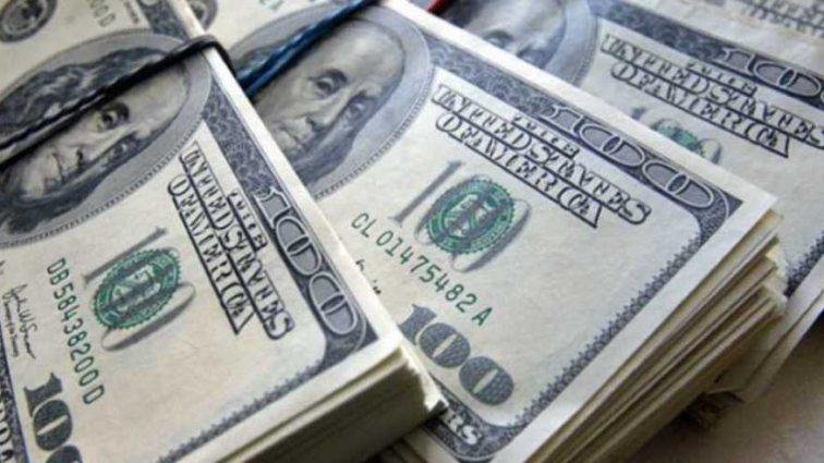 Это только начало: курс доллара в Украине резко поднялся