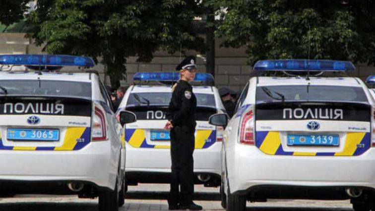 Полиция готовит новые жесткие проверки на дорогах: чего ждать водителям