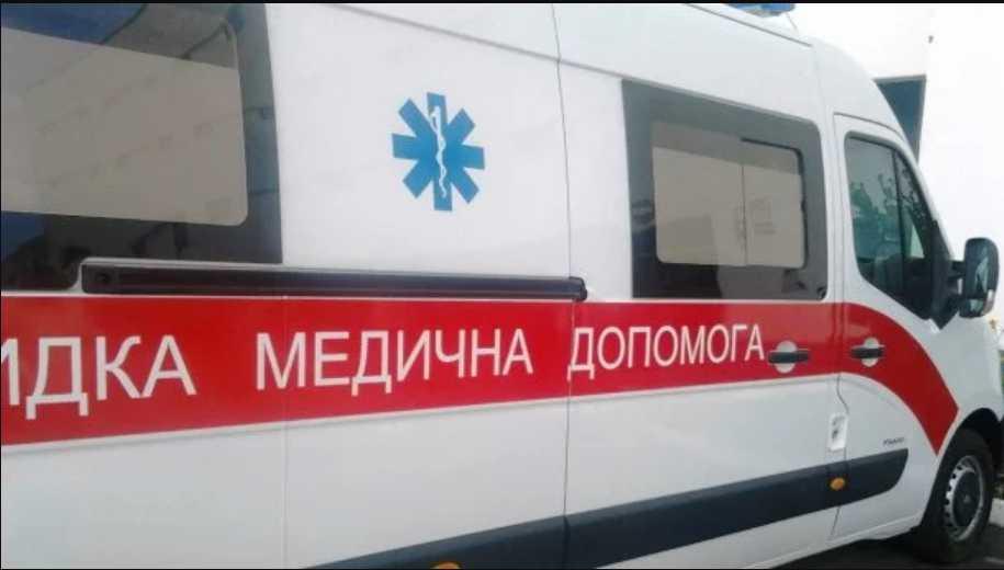 «Не вызывать скорую помощь к людям, которые не платят налоги»: В Украине разгорелся скандал вокруг заявления парамедиков