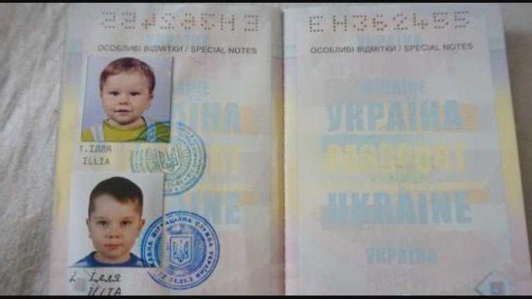 На каждого ребенка по 800 гривен: кто из родителей имеет право на социальную льготу от государства