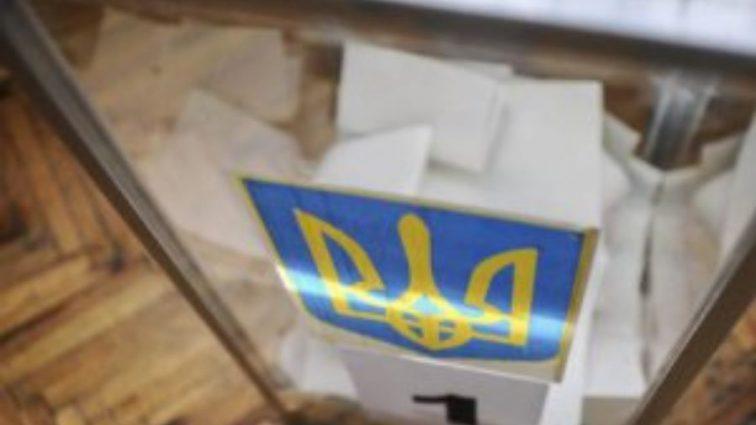 «Я уже определился для себя»: Еще один политик объявил, что идет в Президенты Украины