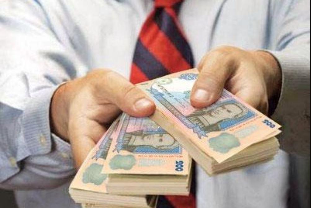 Украинцы могут оказаться под жестким финансовым контролем: Кабмин готовит новый закон