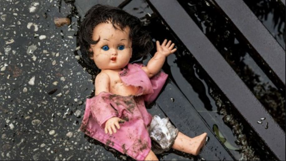 «Изнасиловал, задушил, а после …»: Мужчина жестоко поиздевался над 7-летней девочкой