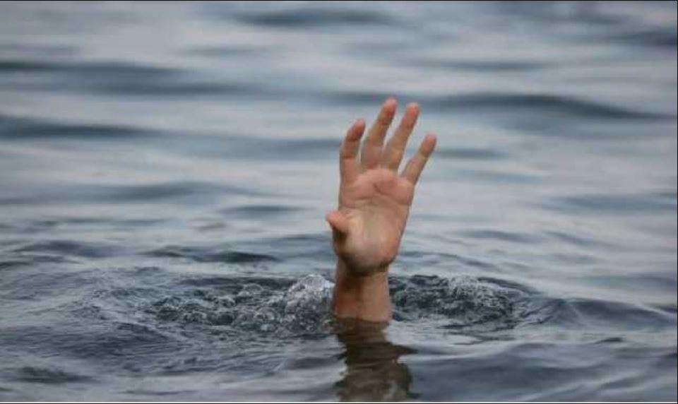 «Ребенка унесло далеко от берега»: Офицер отдал жизнь спасая ребенка на воде