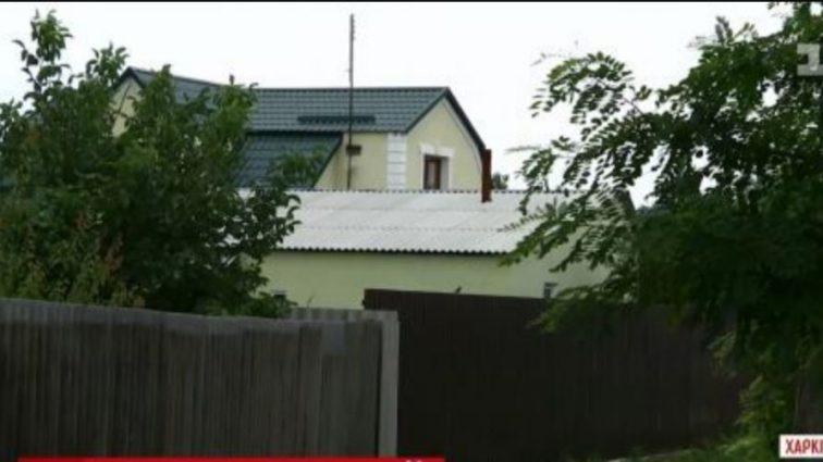 «Неистовый крик мужа услышало не все село»: Соседи рассказали подробности гибели двух детей в Харьковской области