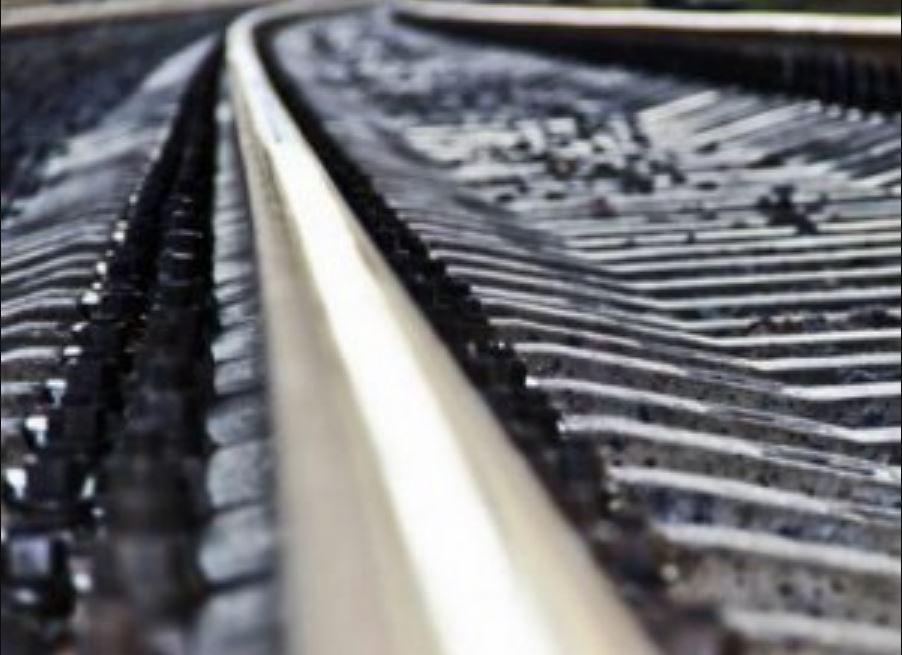 «Не слышал практически ничего»: Поезд сбил 10-летнего мальчика