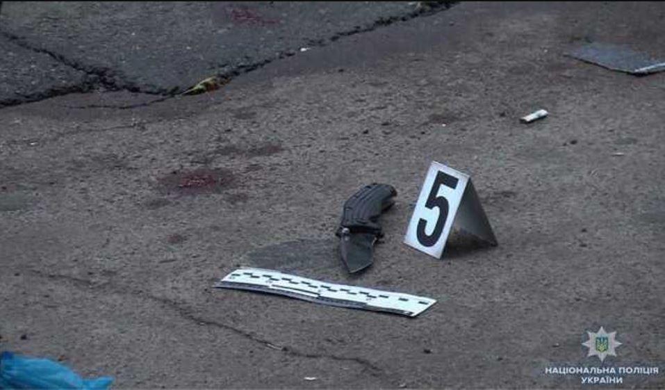 «Насиловали и душили»: В Киеве найдено тело 16-летней девушки