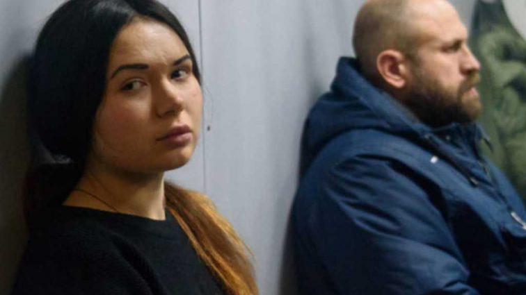 Смертельное ДТП в Харькове: стало известно о судьбе пропавшего главного свидетеля по делу Зайцевой