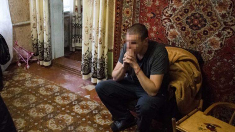 «Брал мальчиков» в аренду «»: Русский продавал украинских детей в сексуальное рабство