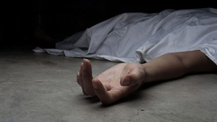 Трагический случай на известном курорте: мужчина забил до смерти отдыхающего