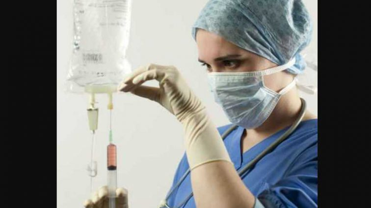 «Жертв может быть больше»: Медсестра заранее убивала пациентов, а все из-за …