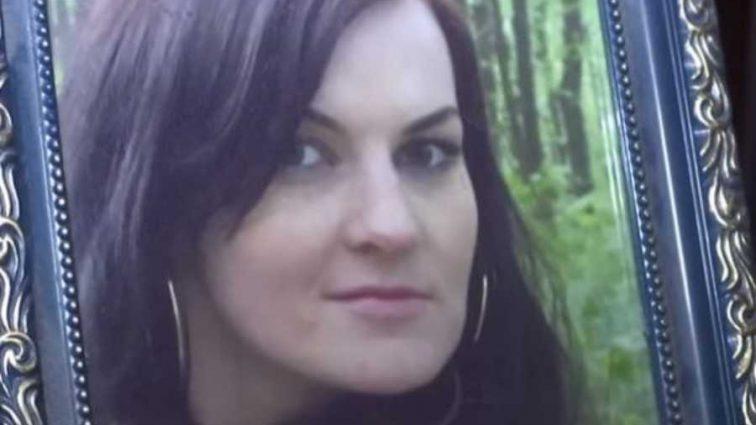 Шесть ударов ножом и перерезанное горло: убийцей женщины в Бердичеве оказался ребенок