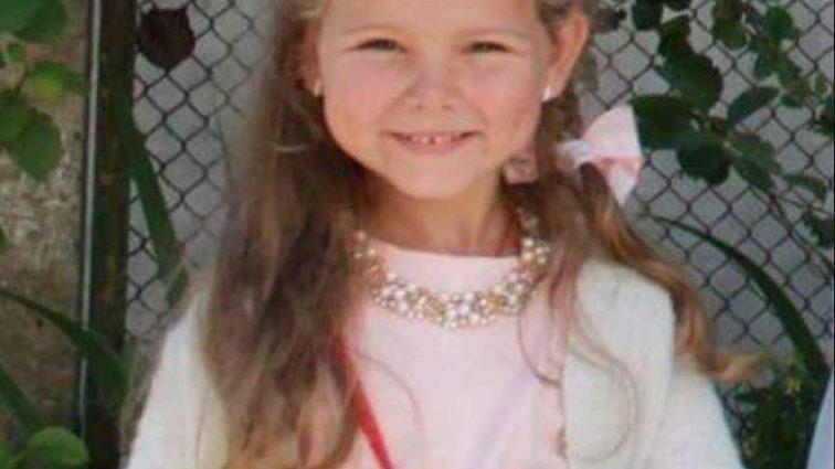 В Сети просят помолиться за 5-летнюю Викусю: девочка, которая выжила в смертельном ДТП до сих пор в коме