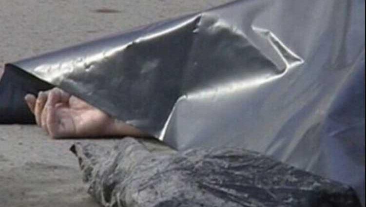 «Без признаков жизни лежала на животе в футболке и нижнем белье»: Москве нашли мертвой 14-летнюю украинку