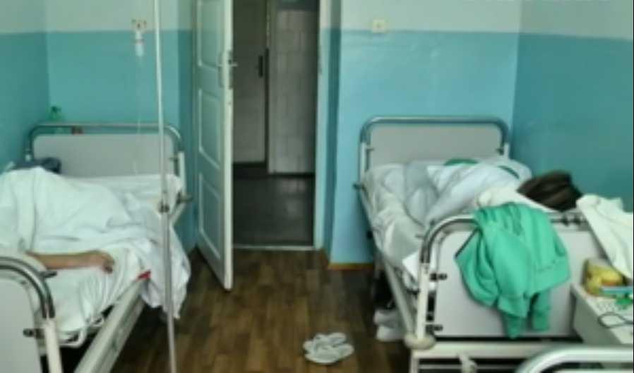 И-за смертельного вируса в Винницкой области закрыли детский лагерь на карантин