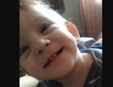 Нужна длительная и дорогостоящая реабилитация: маленький Илья надеется на вашу помощь