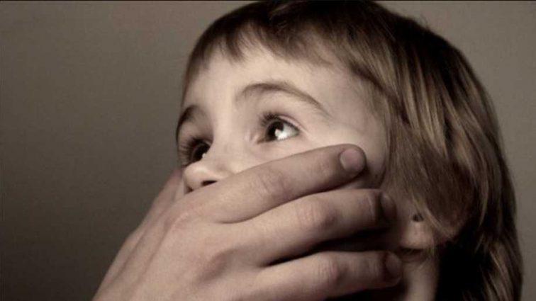 Харьковский суд вынес приговор мужчине, который развращал малолетних детей