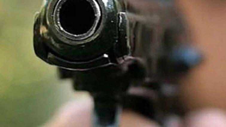 «У меня стреляли»: Под Киевом едва не убили скандального экс-чиновника