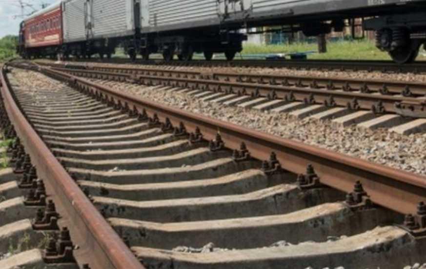 Лишились тела дорогой до станции: в Николаевской области поезд наехал на женщину