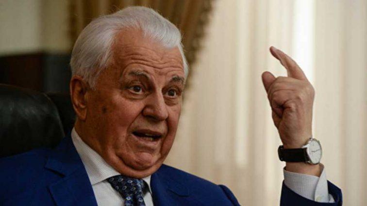 «Создали группу для физической ликвидации президента Украины Януковича»: Суд отказался допрашивать Кравчука