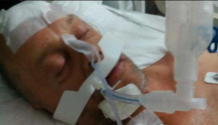 Убийство украинца в Турции: отправка тела перерастает в скандал