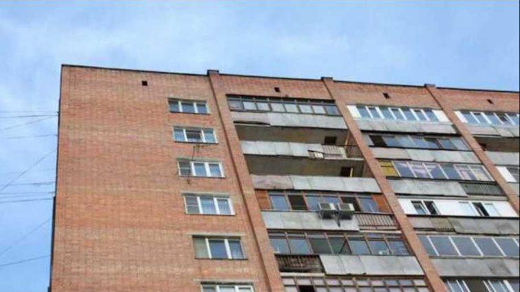 «Умерла на месте»: Во Львове трагически погибла женщина