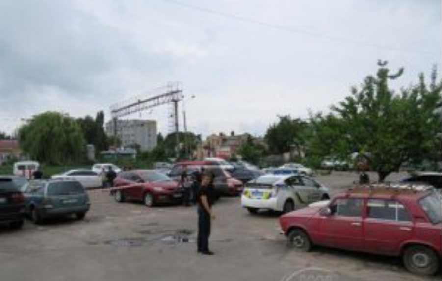 Убийство бизнесмена в Ровном: рассказали о криминальном прошлом мужчины