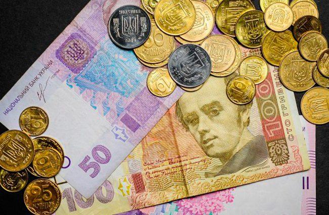 Ликвидация монет в Украине: Стало известно, как и где украинцы могут обменять «мелоч» на купюры