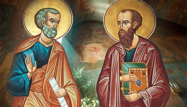 «Чтобы не навлечь на себя беду и неудачу»: Чего не следует делать на Петра и Павла