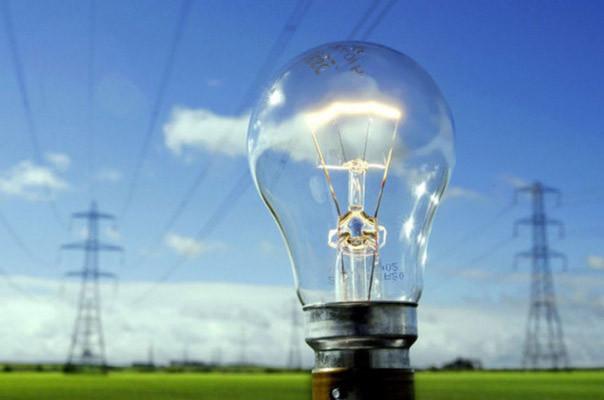Для украинцев изменили правила расчета за электричество: Что нужно знать каждому