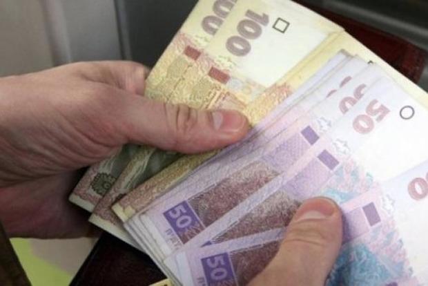 Сумма может увеличиться: украинцам начнут выплачивать соцпомощь вместо пенсии, что нужно знать
