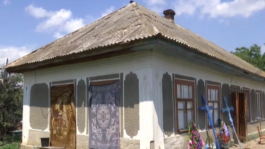 «У отца была истерика, он плакал и кричал»: В Одесской области Бледная поганка погубила всю семью