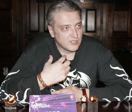 «Горькую чашу девальвации гривны придется выпить до дна»: Что предвещает украинцам победитель «Битвы экстрасенсов», Егор Минин