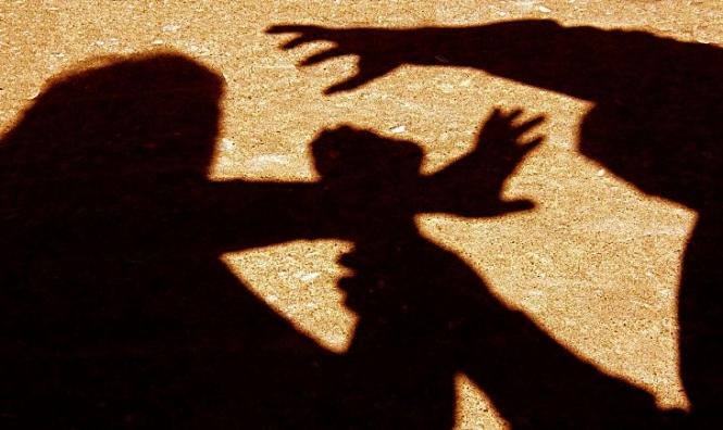 Сильно избил и запер в подвале: В Волынской области осудили мужчину, который жестоко забил собственную жену