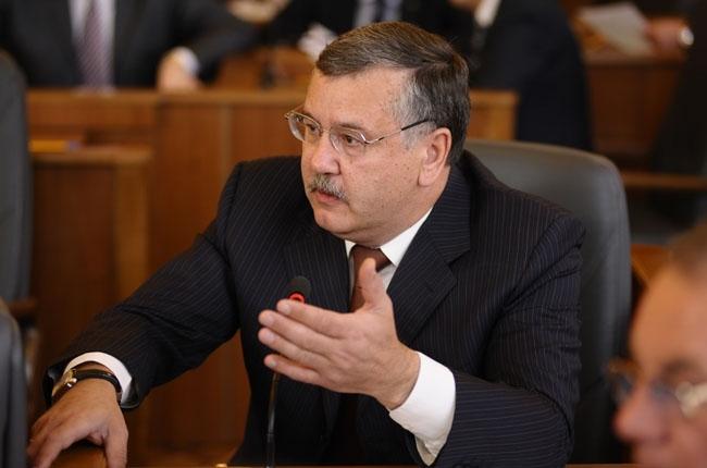 «Это катастрофа, которую нужно остановить»: Гриценко сделал тревожное заявление об Украине