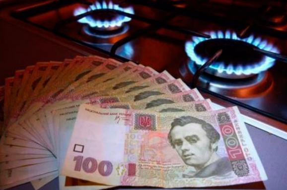 Без счетчиков будут платить за газ меньше:Эксперты рассказали, что нужно знать каждому