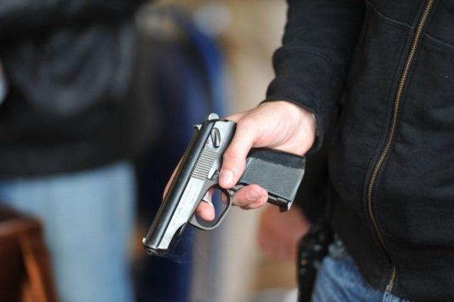 Провели операцию после пулевого ранения: В столице неизвестные напали на родственника президента
