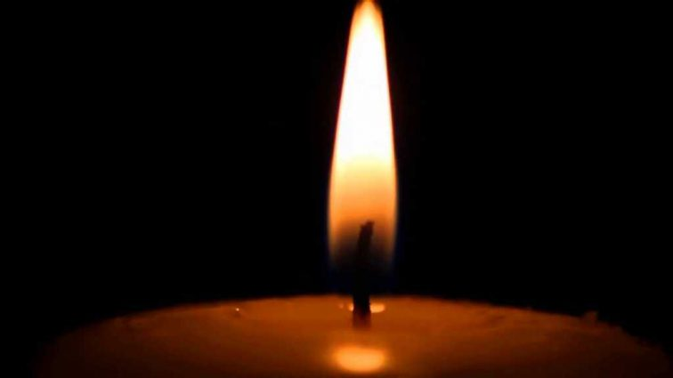«Невероятно случайно закончилось навсегда»: Умер молодой украинский кинорежиссер