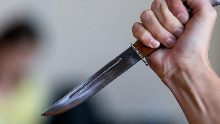 «Убивали его яростно, нанося десятки ударов»: Три сестры жестоко расправились над отцом