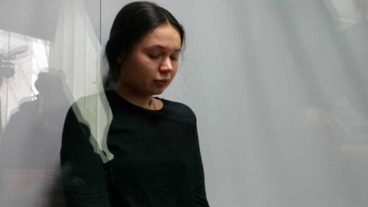 Появились новые подробности исчезновения главного свидетеля по делу Зайцевой