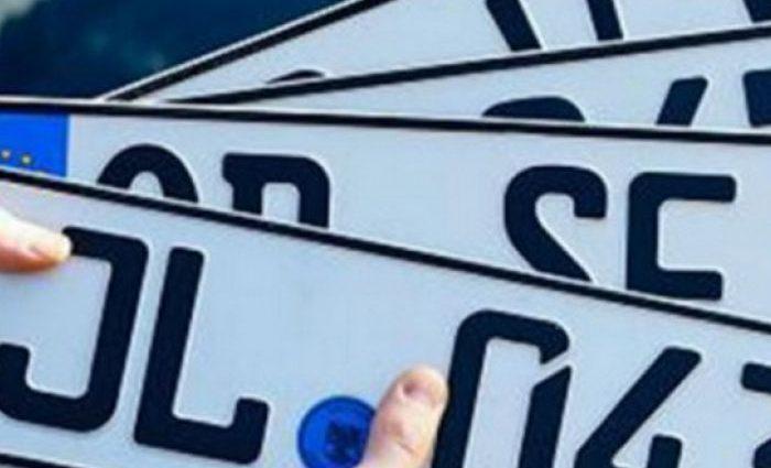 «Это своего рода МММ, где можно потерять все»: владельцы авто на Еврономер становятся жертвами грандиозной аферы