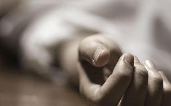 «В одном белье лежала под окнами дома»: в Москве нашли мертвой 14-летнюю украинку