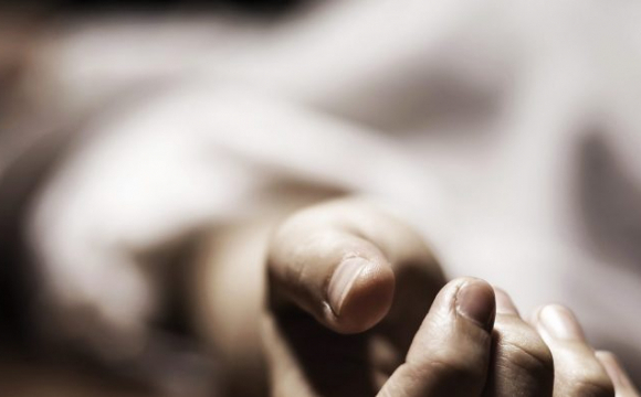 «Я жил ради Лизы, только ее я любил»: Внук известного миллиардера был найден мертвым